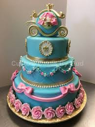 Decorative Cakes Atlanta Custom Cakes