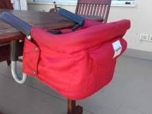 sediolina da tavolo inglesina fast oggetti per bambini kijiji annunci di ebay