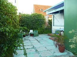Ideas For Backyard Privacy by Triyae Com U003d Landscaping Ideas For Backyard Privacy Various