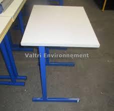 mobilier de bureau aix en provence recyclage déchets bureau aix en provence débarras de maisons et