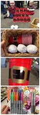 17 best images about christmas on pinterest trees christmas