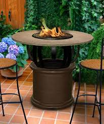 California Fire Pit by California Outdoor Concepts Firepitplaza Com U2013 Fire Pit Plaza
