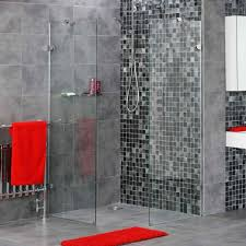 moderne badezimmer fliesen grau modernes badezimmer grau badezimmer grau ideen fur
