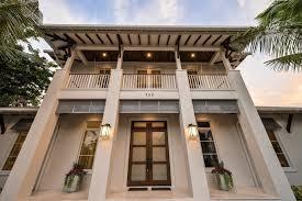 r g designs inc home designing bonita springs fl