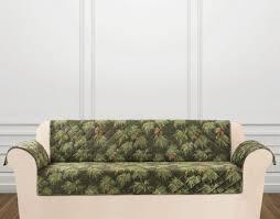 Bunk Bed Futon Combo Futon Cheap Bunk Beds Under 100 Big Lots Bunk Beds Futon Bunk