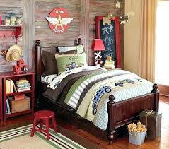 best bedroom colors for sleep pottery barn pottery barn kitchen for kids travel medical