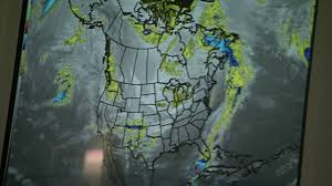weather maps in motion weather map in motion my