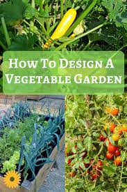 Vegetable Garden Blogs by 486 Best Outdoors Diy And Ideas Images On Pinterest Gardening