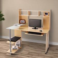 Maple Desks Home Office Maple Desks Home Office Diy Corner Desk Ideas Drjamesghoodblog