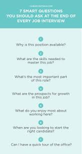 Job Interview Resume Questions by Resume Questions To Ask Resume For Your Job Application