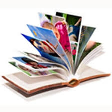 photo album photo album organizer album maker photo editor app android apps