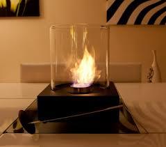 B Q Patio Heaters Bio Fuel Heaters U0026 Gel Burners Bioethanol Fireplaces Biofuel