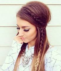 hairstyles for best 25 clubbing hairstyles ideas on pinterest club hairstyles