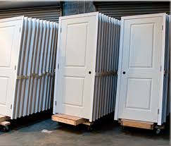 Solid Interior Door Alco Doors Interior Doors