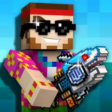 pixel gun 3d hack apk the mod apk diaries pixel gun 3d