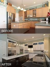 Aurora Kitchen Cabinets 91 Best Before U0026 After Kitchen Remodeling Projects Images On