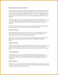 Startup Resume Template Sample Resume For Business Owner Cleaning Business Owner Resume