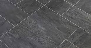 bathroom flooring bathroom laminate flooring b u0026q decoration idea