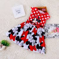 best minnie mouse tutu dresses to buy buy new minnie mouse tutu