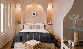 chambre cocoon rooms rates riad cocoon marrakech