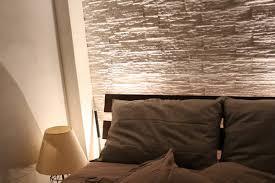 Ikea Bagno Pensili by Gullov Com Box Doccia Design
