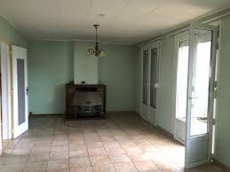 maison a vendre 5 chambres vente maison villa 5 pièce s à lambersart 83 m avec 3 chambres