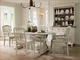 Beach Dining Room Beach Themed Dining Room Furniture New White Wood Dining Room