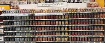 Home Decor Stores In Maryland Find Out What Is New At Your Cambridge Walmart Supercenter 2775