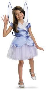 silvermist secret of the wings fairy kids costume mr costumes