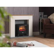dxcmss12 cr dimplex electric stove cream ao com