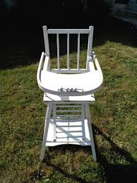 chaise haute b b occasion chaises hautes occasion en seine et marne 77 annonces achat et
