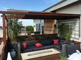 rdg roof deck garden chicago home facebook