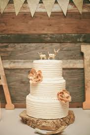 best 25 wedding cake base ideas on pinterest floral wedding