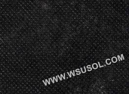Upholstery Wilson Nc We Sell Upholstery Supplies Online Wsusol Com
