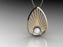 bespoke jewellery bespoke jewellery gallery rosh jewellers