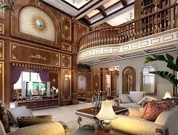 siheyuan floor plan chinese interior design books house model feng shui small plans