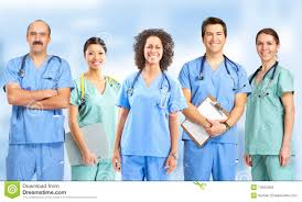 Doctors Doctors Stock Photos Images U0026 Pictures 28 890 Images