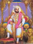 Sowing Seeds of Thought: Chatrapati Shivaji Maharaj's visit and ... - Downloadable