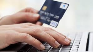 black friday online deals amazon top 5 best sites for black friday online deals
