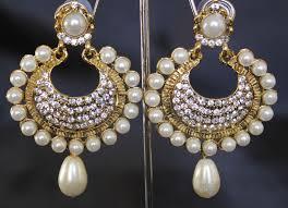 design of earing hoops online shopping buy designer hoop earrings online