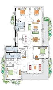my house plan get floor plan for my house awesome lakefront house plan chp at