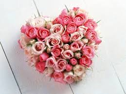 valentines day flowers s day flowers auburndale fl the house of flowers