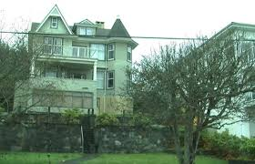 Light At The End Of The Tunnel Marathon Cftk Tv Terrace Prince Rupert Council Rejects Subdividing Van