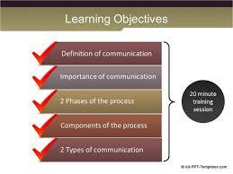 powerpoint training presentation template powerpoint training