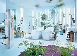 white bathroom ideas bathroom interesting fantastic 11 you must watch cool small