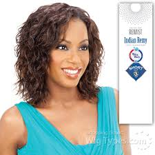 wet and wavy human hair weave hairstyles model model 100 indian remy human hair weaving remist indian