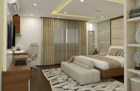 Interior Design Ideas For Bedrooms Bedroom Interior Design Ideas Inspiration U0026 Pictures Homify