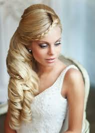 Frisuren Lange Haare F Hochzeit by 55 Brautfrisuren Stilvolle Haarstyling Ideen Für Lange Haare