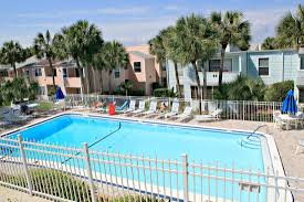 quail hollow st augustine fl vacation condo rentals and beach