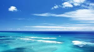 ocean explore wallpapers σύννεφα στη θάλασσα φύση γη τοπία hd εικόνες φόντου ύδωρ